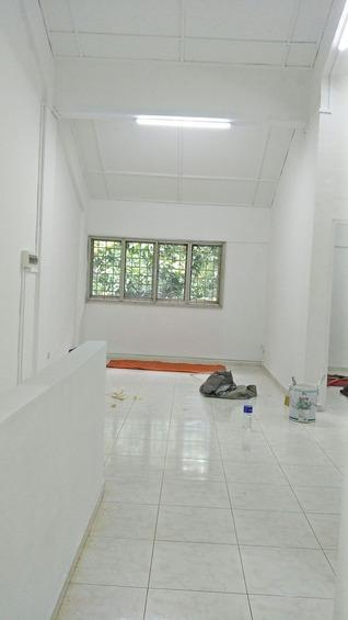 526 Jurong West Street 52