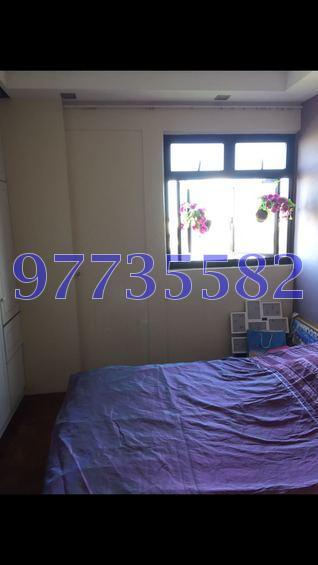 Blk 39 Upper Boon Keng Road (Kallang/Whampoa), HDB 4 Rooms #159813912