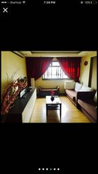 Blk 39 Upper Boon Keng Road (Kallang/Whampoa), HDB 4 Rooms #159813932