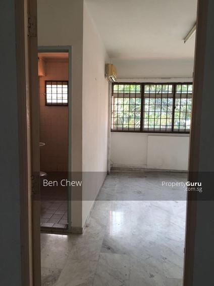 766 Jurong West Street 74
