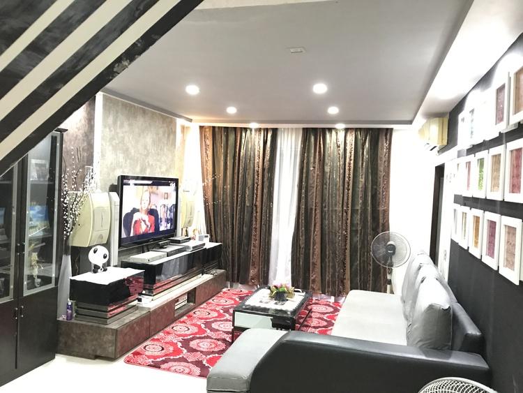601 Choa Chu Kang Street 62