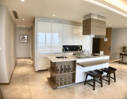 Marina One Residences photo thumbnail #19