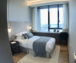 Marina One Residences photo thumbnail #21
