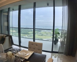 Marina One Residences photo thumbnail #22