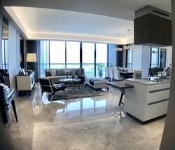 Marina One Residences (D1), Apartment #279579411