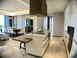 Marina One Residences (D1), Apartment #279579441
