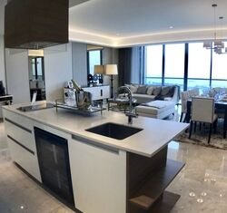 Marina One Residences (D1), Apartment #279579451