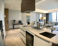 Marina One Residences (D1), Apartment #279579461