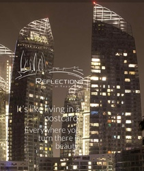 Reflections At Keppel Bay photo thumbnail #43