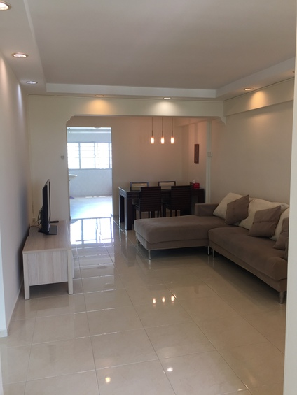 549 Ang Mo Kio Avenue 10