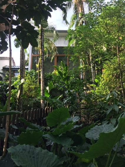 Fuyong Estate