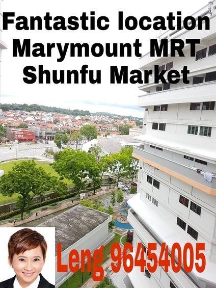 308 Shunfu Road