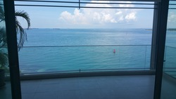 the-oceanfront-@-sentosa-cove photo thumbnail #3