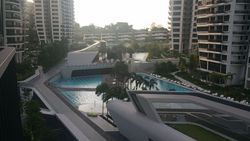 d'leedon photo thumbnail #3
