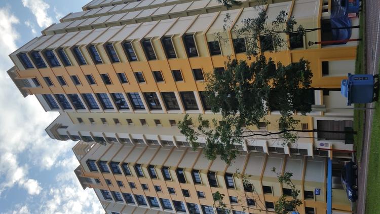 735 Jurong West Street 75