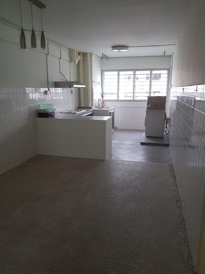 228 Serangoon Avenue 4