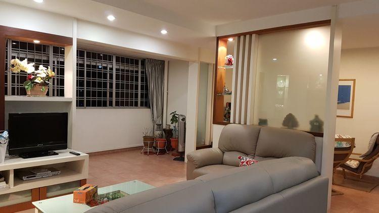 851 Yishun Street 81