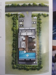 LIIV RESIDENCES photo thumbnail #11
