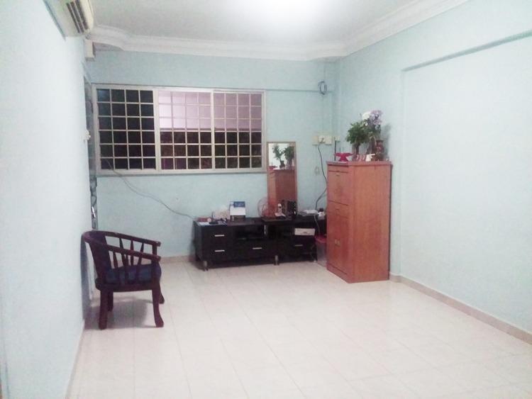 508 Jurong West Street 52
