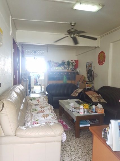 187 Boon Lay Avenue