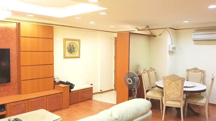 498B Tampines Street 45