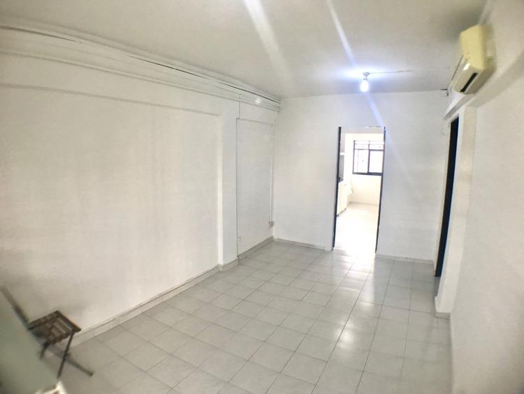 116 Ang Mo Kio Avenue 4