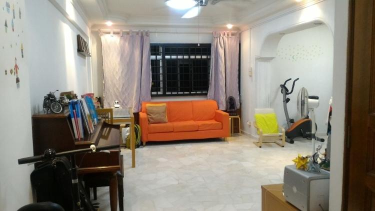 769 Choa Chu Kang Street 54