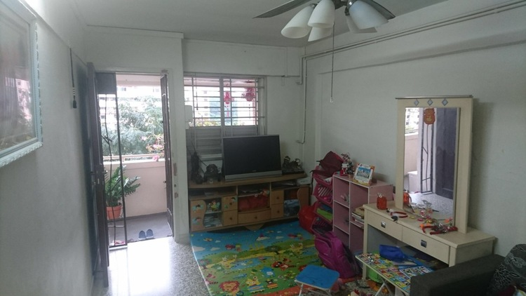 330 Ang Mo Kio Avenue 1
