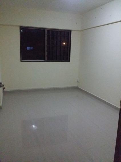 415 Jurong West Street 42