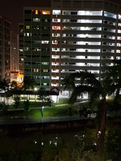343 Yishun Avenue 11