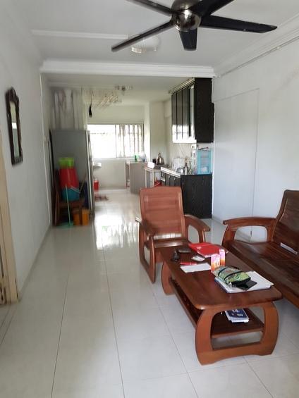 314 Ang Mo Kio Avenue 3