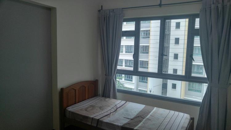 Punggol Residences