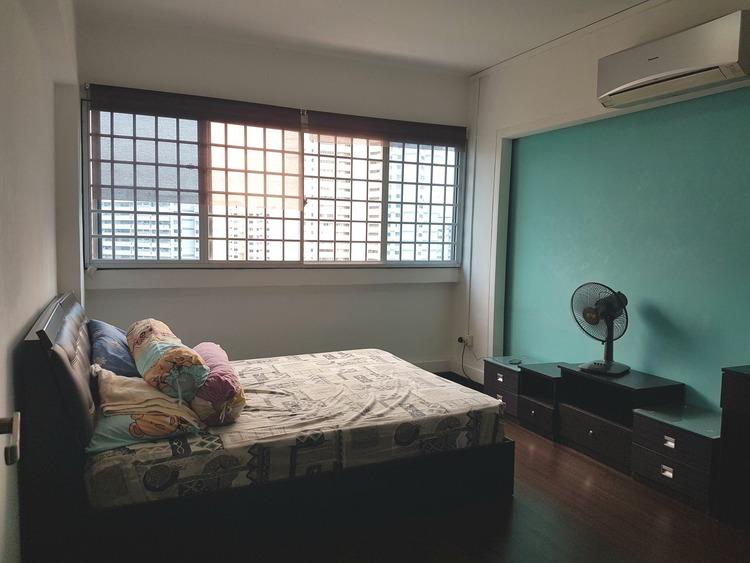 103 Bukit Batok Central