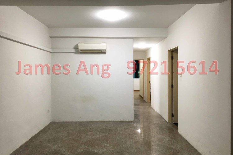 Wing Fong Court