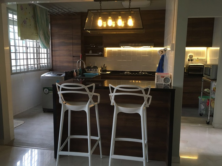 898A Tampines Street 81