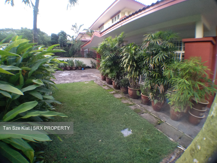 Mera Gardens (D23), Detached #161797872