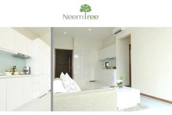 Neem Tree photo thumbnail #5