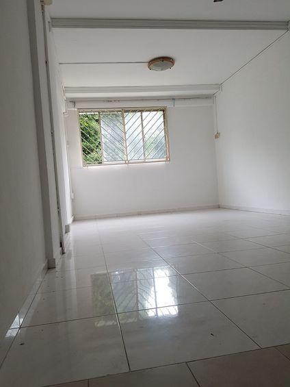 462 Tampines Street 44