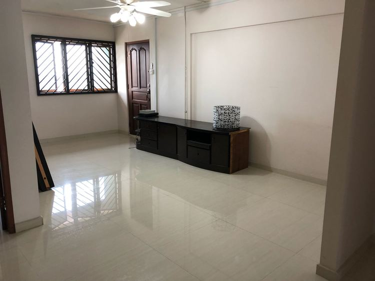 578 Ang Mo Kio Avenue 10