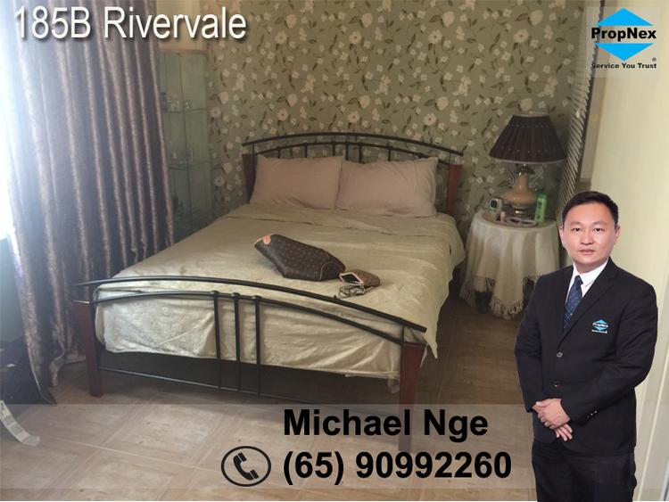 185B Rivervale Crescent