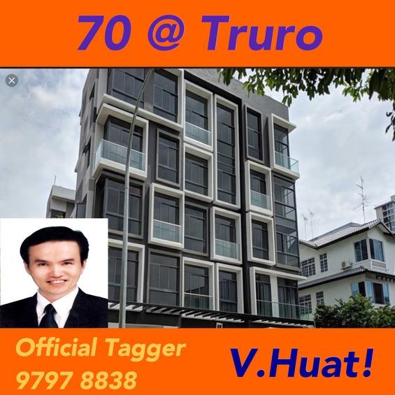 70@truro