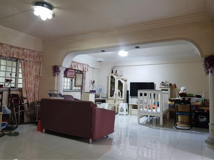 560 Pasir Ris Street 51