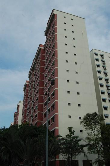 723 Tampines Street 72