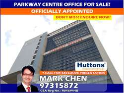 parkway-centre photo thumbnail #9