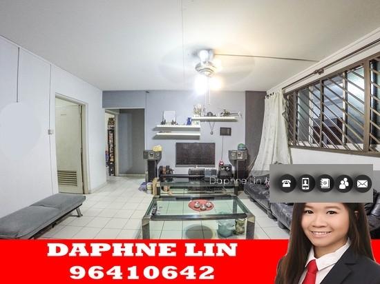 940 Jurong West Street 91