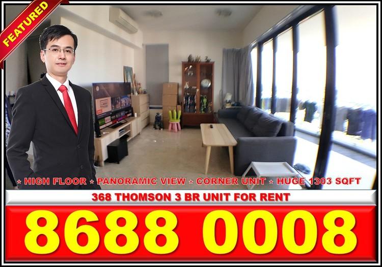 368 Thomson