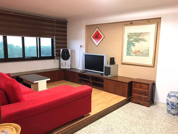 14 Marine Terrace