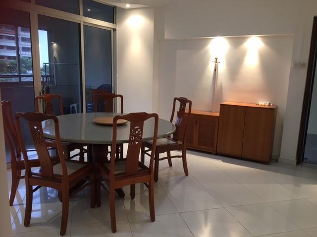 532 Serangoon North Avenue 4