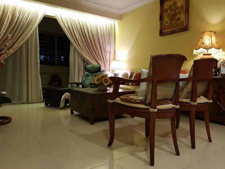 507 Pasir Ris Street 52