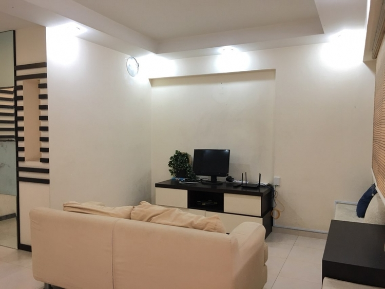 673B Jurong West Street 65